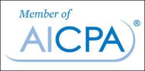 Member AICPA